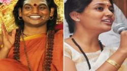நித்தியானந்தாவின் 10 ஆண்டு சேலஞ்ச்-மேலும் அதிர வைக்கும் படங்கள்.!