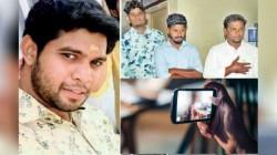 பொள்ளாச்சி 400பெண்களின் செக்ஸ் வீடியோ-மீண்டும் விசாரணைக்குள் 3 பேர்.!