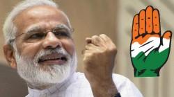 மோடி ஜாலி காங்கிரஸ் காலி.! 687 பேஜ்களை நீக்கியது ஃபேஸ்புக்.!ஏன்னு தெரியுமா?