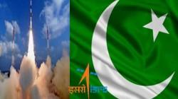 பாகிஸ்தானை கதறவிட்ட இந்தியா-33 திட்டத்துடன் ராணுவத்திற்கு உதவும் இஸ்ரோ.!