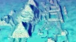 பூமியை ஆண்ட மேம்பட்ட பண்டைய நாகரீகங்கள் - இந்தியா உட்பட ஆதாரம் இதோ..