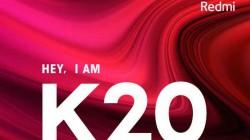6.39-இன்ச் டிஸ்பிளேவுடன் வெளிவரும் ரெட்மி கே20 ப்ரோ ஸ்மார்ட்போன்.!