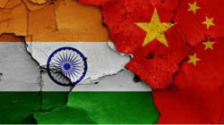 அமெரிக்காவை பின்னுக்கு தள்ளிய சீனா, இந்தியா: அதிகரித்த இணையபயன்பாடு.!
