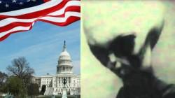 ஏலியன்களை பற்றியதொரு உண்மையை பகிரங்கமாக ஒற்றுக்கொண்ட அமெரிக்க அரசு!