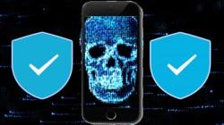 உஷார்! Malware தாக்குதல்: உங்களுக்கு தேவை சைபர் கிரைம் பாதுகாப்பு! உடனே படியுங்கள்