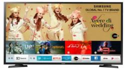 இந்தியா: சாம்சங் நிறுவனத்தின் அதிநவீன ஸ்மார்ட் எல்இடி டிவி மாடல்கள் அறிமுகம்.!