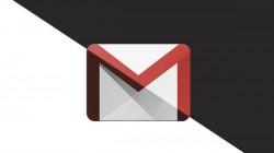 Gmail - ஈமெயிலை எப்படி ஷெட்டியூல் செய்து அனுப்புவது?