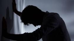 உஷார்: உணவு ஆர்டரை பற்றி புகாரளிக்கப்போய் வங்கி கணக்கிலிருந்து 4 லட்சம் அபேஸ்!