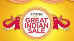 Amazon Vs Flipkart: சபாஷ் சரியான போட்டி., திகைக்க வைக்கும் அதிரடி தள்ளுபடிகள்