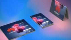 பட்ஜெட் விலையில் Huawei Mate Xs ஃபோல்டபிள் ஸ்மார்ட்போன்: விவரம் உள்ளே...