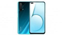 Realme X50 5G ஸ்மார்ட்போன் அறிமுகம்.! என்னென்ன சிறப்பம்சங்கள்.!