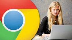 Google Chrome-ல் குளோபல் மீடியா பிளேபேக் கண்ட்ரோலை எனேபில் மற்றும் டிசேபில் செய்வது எப்படி?