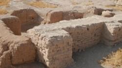 4000 ஆண்டுகளுக்கு முந்தைய நகரம் கண்டுபிடிப்பு: உலகின் மிக பழமையான நகரம்?