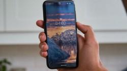 Nokia 1.3: விரைவில்: 6-இன்ச் டிஸ்பிளேவுடன் வெளிவரும் நோக்கியா 1.3.!
