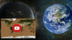 NASA-டைம் மிஷன்லாம் வேணாம்: இதோ நம் எதிர்காலம்- உலகை உறைய வைக்கும் வீடியோ!