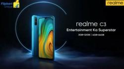 Realme C3: வாங்குனா இந்த போன் தான் வாங்கணும்! ஏன் தெரியுமா?