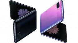 Samsung Galaxy Z Flip: வாங்குனா இந்த சாம்சங் ஸ்மார்ட்போனை தான் வாங்கனும்.! பணம் ரெடி பண்ணிக்கோங்க.!
