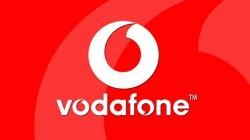 Vodafone Rs 499Plan: தினசரி 1.5ஜிபி டேட்டா: 70நாட்கள் வேலிடிட்டி: வோடபோனின் புதிய திட்டம் அறிமுகம்.!