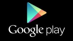 Google Play-ல் டார்க் தீம் மோடு அறிமுகம்! எப்படி இதை எளிதாக ON செய்யலாம்?