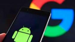 Android ஸ்மார்ட்போன் பிராண்ட்களால் பயன்படுத்தப்பட்ட பிரபலமான அப்ஸ்-ஐ நீக்கம் செய்த கூகிள்!