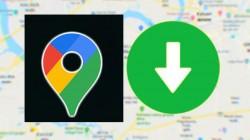 இண்டர்நெட் இல்லாமல் Google Maps எப்படி பயன்படுத்துவது! அவசரக் காலத்தில் உதவும் டிப்ஸ்!