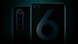 பொறுத்தது போதும்: வெளியானது Realme 6, Realme 6 pro., கம்மி விலை அடடா அம்சங்கள்!