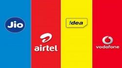 Work From Home 4G Data Plans List: வொர்க் ஃப்ரம் ஹோம்: டெலிகாம் நிறுவனங்களின் அருமையான திட்டங்கள்.!
