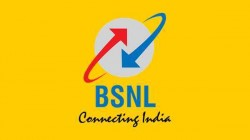அடி தூள்: ஒரு நாளுக்கு 5 ஜிபி., 90 நாள் வேலிடிட்டி., இதுக்கு மேல என்ன வேணும்: BSNL மாஸ்!