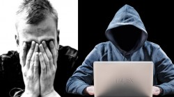 Facebook எச்சரிக்கை! 26.7 கோடி பயனர்களின் தகவல்கள் அம்பலமாகியதும் விற்பனை செய்யப்பட்டதா?