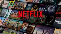 ஊரடங்குல உங்களுக்கு தான் வாழ்வு: Netflix உச்சக்கட்ட லாபம்., எவ்வளவு எதற்கு தெரியுமா?