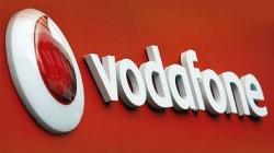 இதான் Vodafone: ரூ.999 இலவச சலுகை, ரூ.50 கேஷ்பேக், தினசரி 2 ஜிபி டேட்டா., அன்லிமிட்டெட் வாய்ஸ்கால்!