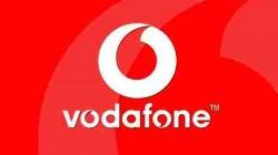 Vodafone இப்படி ஒரு காரியத்தை தமிழ்நாட்டிற்கு செய்திருக்க கூடாது! இருந்தாலும் அட்ஜஸ்ட் பண்ணிக்கிறோம்