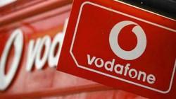Vodafone Idea: அடடா வோடபோன் வாடிக்கையாளர்களுக்கு இப்படியொரு சோதனையா? இரட்டை தரவு சலுகை நிறுத்தம்?