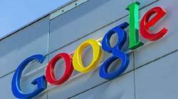 Google அதிரடி அறிவிப்பு: இனி Google meet ப்ரீமியம் இல்ல இலவசம்., 100 பேர், 60 நிமிடம் பேசலாம்!