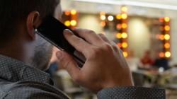 தினசரி 1.5 ஜிபி டேட்டா வருடம் முழுவதும்: Jio vs Airtel Vs Vodafone- எது சிறந்தது!