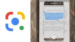 Google Lens மூலம் கையால் எழுதிய வார்த்தைகளை ஒரே கிளிக்கில் எப்படி டிஜிட்டலாக மாற்றுவது?