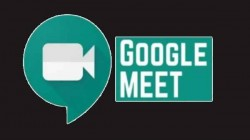 Google Meet-பயன்படுத்தி இலவச வீடியோ அழைப்புகளை மேற்கொள்ள சிம்பிள் டிப்ஸ்.!