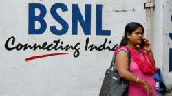 BSNL ரூ.96 திட்டத்தில் அதிரடி மாற்றம்: நமக்கு லாபமா., நஷ்டமா?