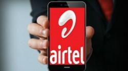 One Airtel தான் பெஸ்ட் திட்டம் - 200 Mbps டேட்டா, மொபைல், பிராட்பேண்ட் & பைபர் எல்லாம் ஒரே பில்!