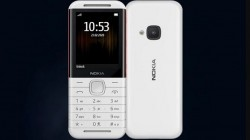 நினைத்துக் கூட பார்க்க முடியாத விலை: Nokia 5310 ஜூன் 16 அறிமுகம்!