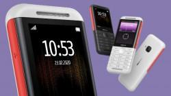 சூப்பர் விலையில் Nokia 5310 முன்பதிவு துவங்கியது! இதை நம்பி வாங்கலாமா? வேண்டாமா?