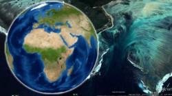 பூமியின் 'அதிசயமான' மிகப்பெரிய நீர்வீழ்ச்சி இதுதான்! இது எங்கே இருக்கிறது தெரியுமா?