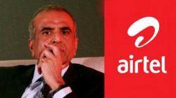 Airtel பயனரா நீங்க, அப்போ உஷார்! 12 லட்சம் வாடிக்கையாளர்கள் சத்தமில்லாமல் அப்ஸ்காண்ட்!