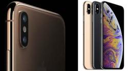 அட்ராசக்க! iPhone xs max போனுக்கு 'ரூ.40,000' விலை குறைப்பா? எப்படி இதை வாங்குவது?