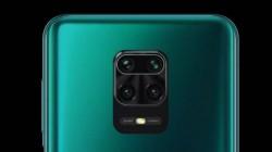 Xiaomi ரெட்மி நோட் 9 போனின் முதல் விற்பனை சலுகையுடன் துவங்கியது! விலை என்ன தெரியுமா?