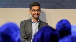 கூகுள் பலூன்: இனி பலூன்கள் மூலம் இணைய சேவை- அட்டகாச திட்டம் தொடங்கிய Google!