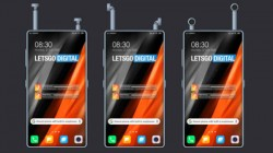 Xiaomi இன் அடுத்த நம்பமுடியாத ஸ்மார்ட்போன் டிசைன் இதுதான்! இன்பில்ட் இயர்பட்ஸ் உடன் புதிய போன்!