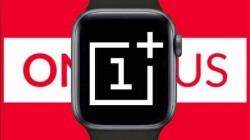 அவசரப்பட்டு வேறு எந்த ஸ்மார்ட்வாட்சும் வாங்கிடாதீங்க! OnePlus ஸ்மார்ட் வாட்ச் ரெடியா இருக்கு!