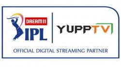 இனி YuppTV கூட ஐபிஎல் 2020 போட்டிகளை பார்க்க முடியும்.! கூடுதல் முயற்சி.!