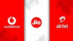 ஜியோ, ஏர்டெல், விஐ: வீட்டில் இருந்தே வேலை பார்ப்பவர்களுக்கு சிறந்த திட்டம்!